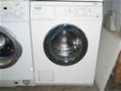 Miele softcare wasmachine 300 euro!!! bezorgd in heel nl !!