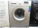 Nieuwe Beko zilveren wasmachine 230 euro!! 2 jaar garantie !