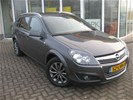 Opel Astra 1.6 Cosmo (bj 2010)