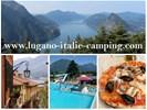 Beleef de leukste vakantie voor een voordelige prijs!