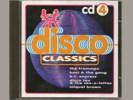 Disco classics nr 4