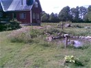 Southern Sweden Bed and Breakfast selfcatering