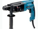 Makita HR2450 230V Boorhamer SDS-Plus
