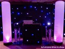 Betaalbare prof drive-in show & karaoke verhuur