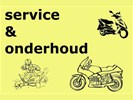 Servicemanual - werkplaatshandboek Kymco Grand Dink 50