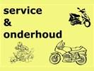 Servicemanual - werkplaatshandboek Kymco Super 8 - 50