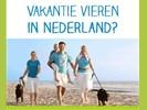 Vakantiehuizen aan zee in Zuid Holland