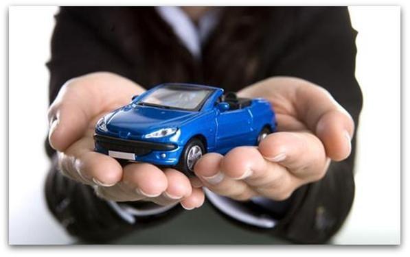 Export Auto Verkopen Schade Auto Inkoop Dienst
