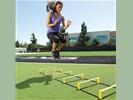 SKLZ Elevation Ladder - 2 trainingsproducten in 1
