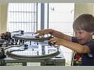 DJ workshops voor scholen | BSO | kinderopvang Utrecht