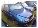 Lancia a-112 Hatchback (02-1996 / 10-2003) Onderdelen