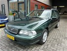 Volvo V70 2.5 Sports-Line lpg-g3 (bj 1998)