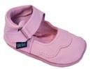 Baby Paws babyslofjes Roze, nieuw !!!