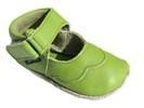 Baby Paws babyslofjes Lime, nieuw !!!