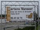 Martens & Vanseer