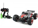 Radiografische truggy S-Track 1:12 (4WD)