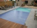 Rolluiken voor uw zwembad