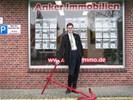 Goedkoop wonen in Duitsland vlak over de grens Groningen