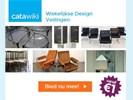 Wekelijkse designveiling, bieden vanaf € 1,- !