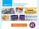 Wekelijkse Zilver en Goud veiling , bieden vanaf € 1,- !