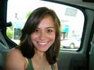 Sharon 22 jaar uit Hengelo, en zoek een spannende Sexdate