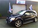 Honda CRX 1.6 CRX ESi/Cabrio/HardTop/LM Velgen/ VerKochT!!