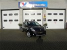 Renault Clio 1.2 TCe Collection (bj 2011)