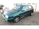 Volkswagen Golf 1.8 Milestone Airco (bj 1997)