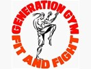Fitness Sportschool Generation Gym Hoorn