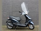 Piaggio - Fly 4T 25km - Snorscooter