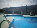 Hartje andalusie, villas, vakantiehuizen met prive zwembaden