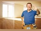 Zzp loodgieters en instalateurs gezocht