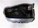 LINKER KOFFER BMW K 1200 LT 1998 - 2002
