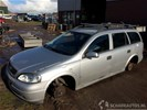Opel astra G 1998-02 / 2000-09 Onderdelen (bj 2000)