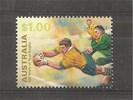 Australie rugby