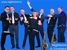 De beste Allround coverband en bruiloft band