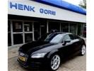 Audi TT 2.0 TFSI S LINE 147 kw