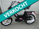 Puch MAXI RADICAL NIEUWSTAAT