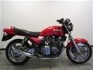 Kawasaki ZEPHYR 750 (bj 1991)