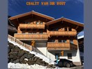 2 x6-pers. Chalet HIPPACH (MAYRHOFEN), panorama, skibushalte