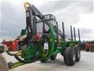 Uitrijwagen farma T 14 4 WD + 7.0 G2