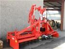 Rotoreg Ortolan Andrea RM 300