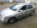 Opel Astra 1.6 8V Sedan 2000 Onderdelen en Plaatwerk