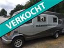 Mercedes-Benz GEZOCHT 207 208D 208 310D 207D 309 308 308D
