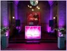 De beste bruiloft & feest drive-in-show vanaf €225,00