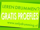 Drumles Arnhem