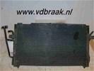 Volvo S40/V40 1996 2004 airco radiateur