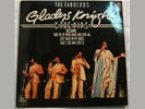 LP Gladys Knight and the Pips,MFP 50304,GB(p),nwst,jr.70