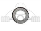 Fietshevelarm stopperveer ring suzuki a50p/gt50