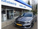Mercedes-Benz CLA-klasse 180 BlueEFF